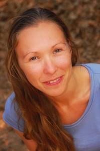 Priya van Breemen